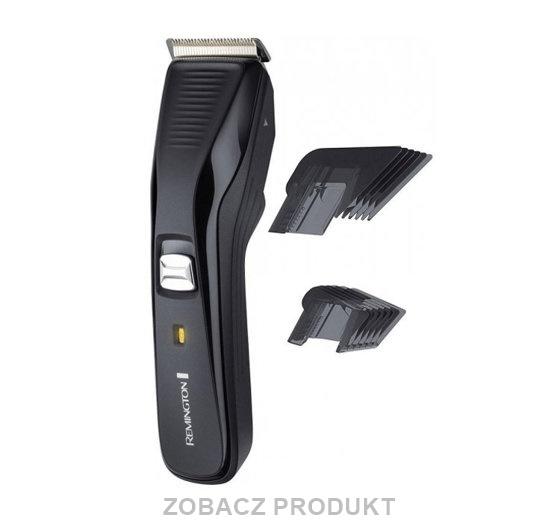REMINGTON PRO POWER HAIR CLIPPER MASZYNKA DO STRZYŻENIA HC5200
