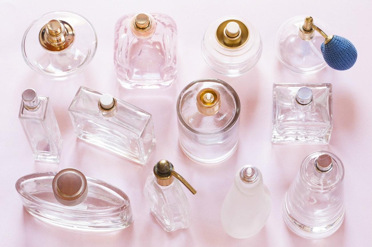 perfumy-jesien