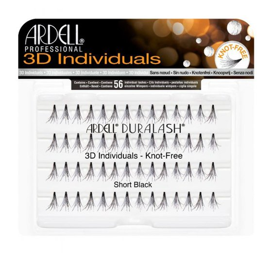 ardell-duralash-3d-individuals-sztuczne-rzesy