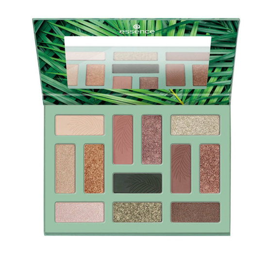 ESSENCE-OUT-IN-THE-WILD-PALETA-CIENI-DO-POWIEK-02-DONT-STOP-BELEAFING