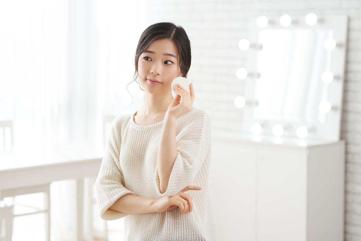 koreanska-pielegnacja