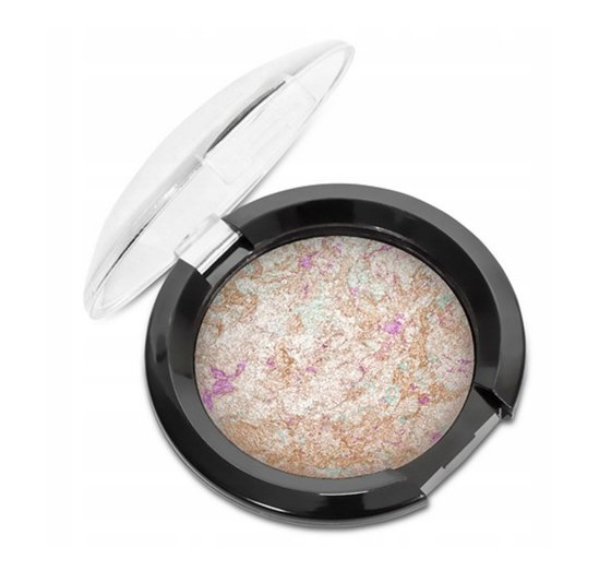 AFFECT-MINERAL-BAKED-POWDER-MINERALNY-PUDER-WYPIEKANY