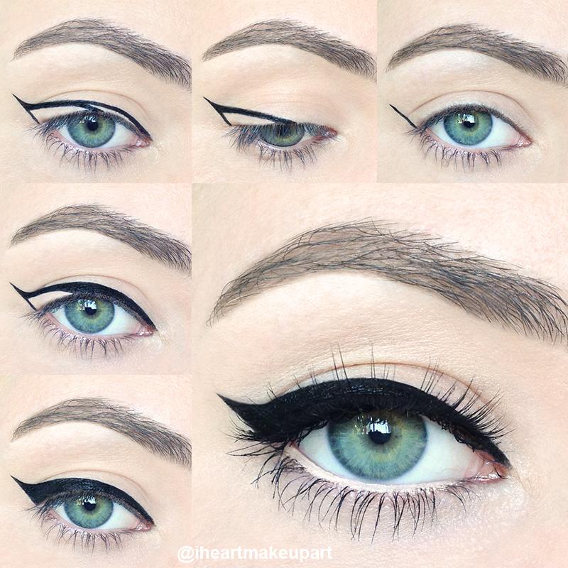 malowanie-eyelinerem