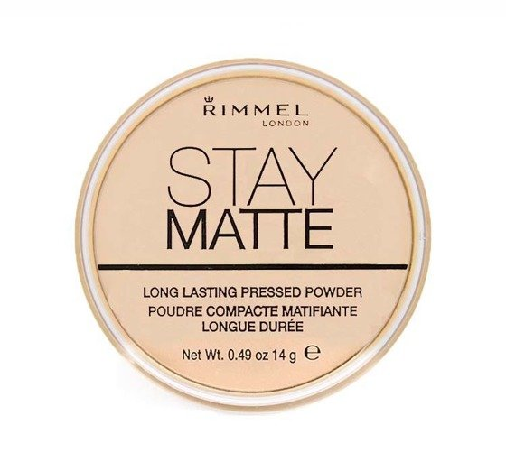 RIMMEL-STAY-MATTE-PUDER-MATUJACY-WARM-BEIGE