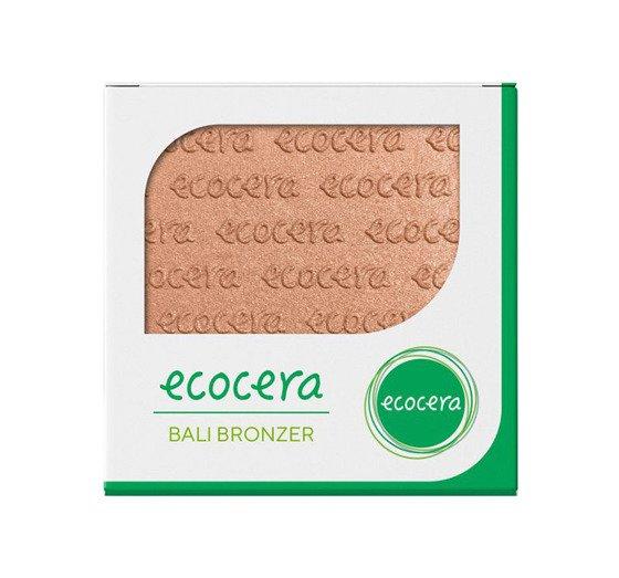 ECOCERA-BRONZER-PRASOWANY-BALI