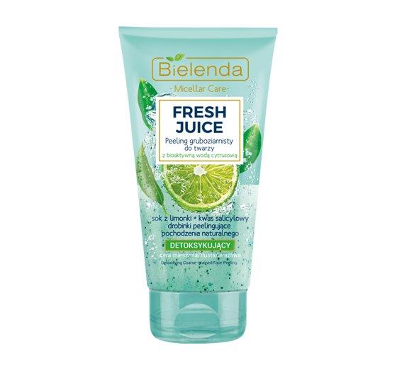 bielenda-fresh-juice-detoksykujacy-peeling-gruboziarnisty