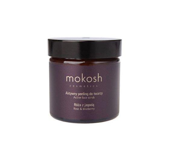 mokosh-aktywny-peeling-do-twarzy-roza-z-jagoda
