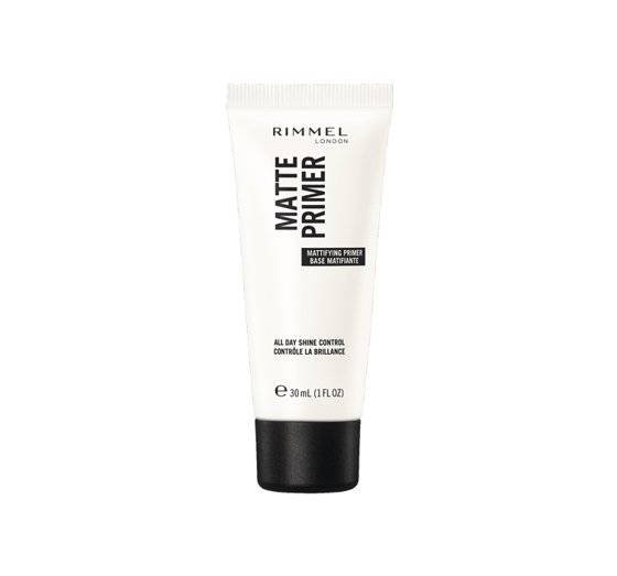 rimmel-lasting-matte-primer-baza-pod-makijaz-matujaca-uniwersalna-30-ml