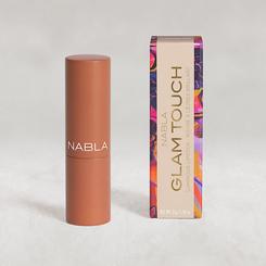 Nabla Cutie Collection Glam Touch Lipstick