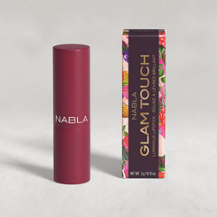 Nabla Cutie Collection Glam Touch Lipstick
