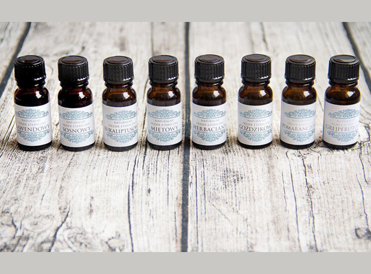 optima natura naturalne olejki eteryczne