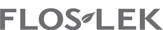Flos-Lek Logo