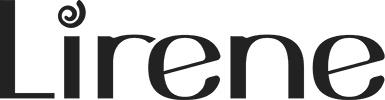 lirene logo