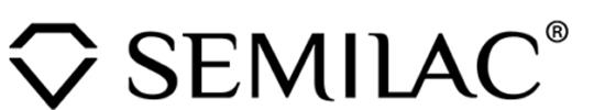 Semilac logo