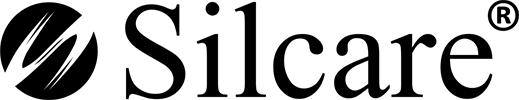 Silcare Logo