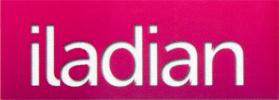 Iladian logo