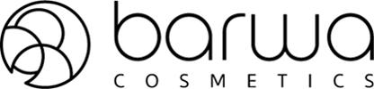 Barwa_Logo